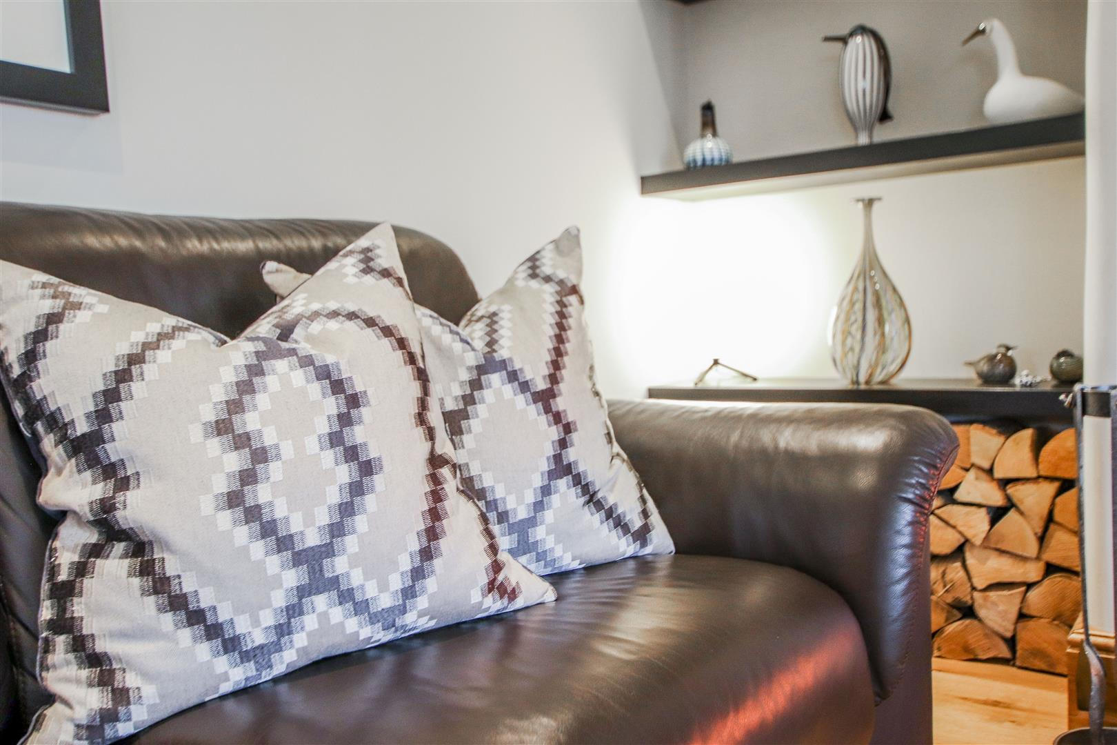 5 Bedroom Semi-detached House For Sale - 41.JPG